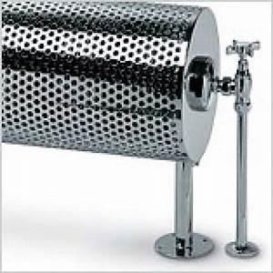 Radiateur A Eau Chaude : radiateur chauffage central radiateur eau chaude ~ Premium-room.com Idées de Décoration