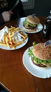 Burger Restaurant Mannheim : schottis burger vs american burger gastroguide ~ Pilothousefishingboats.com Haus und Dekorationen