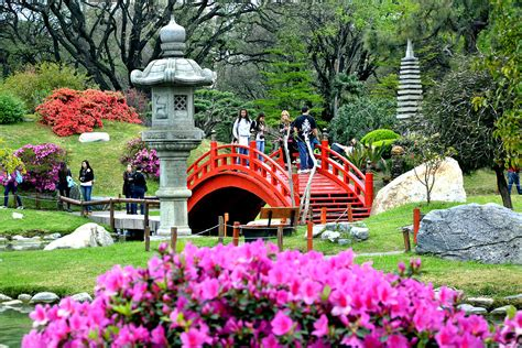 buenos aires japanese gardens wikipedia