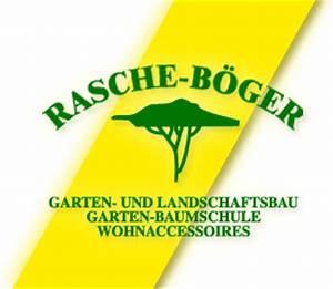 Garten Landschaftsbau Remscheid : galabau nordrhein westfalen rasche b ger garten und landschaftsbau gartenbau nordrhein ~ Markanthonyermac.com Haus und Dekorationen