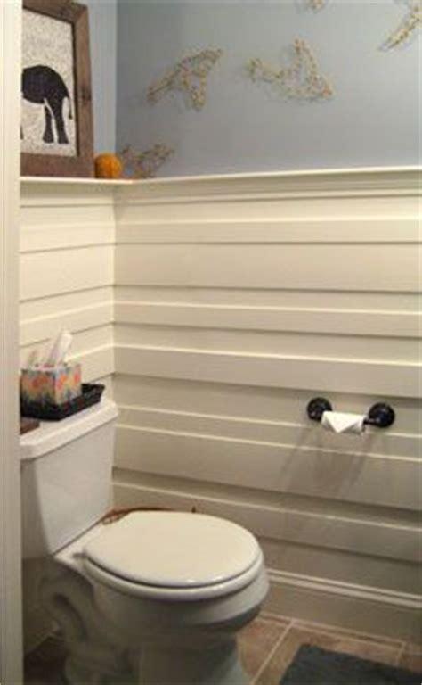 images  wainscot  pinterest wall trim