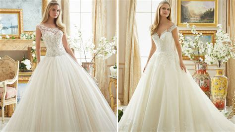 How To Dress Like Cinderella For Your Wedding Day  Just. Wedding Dresses Mermaid Style. Simple Long Wedding Guest Dresses. Vintage Lace Wedding Dresses Nottingham. Black Bridesmaid Dresses For Summer. Vintage Wedding Dresses Regina. Empire Wedding Dresses 2013. Vintage Wedding Dresses Kent. Modest Wedding Dresses Ball Gown