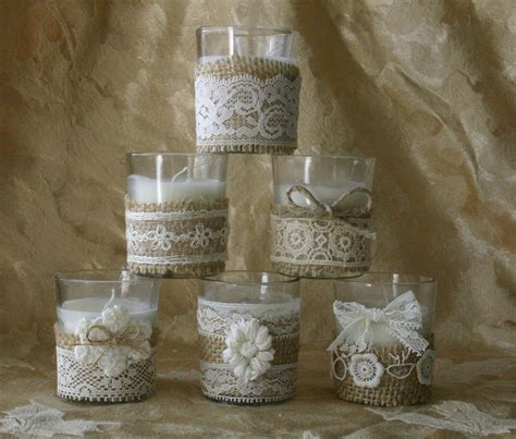 country wedding table decorations vintage country wedding table decorations photograph weddi