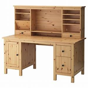 vente meuble ordinateur ikea With meuble ordinateur ikea