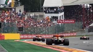 Horaire Grand Prix F1 : les horaires de la formule 1 modifi s en 2018 rtl sport ~ Medecine-chirurgie-esthetiques.com Avis de Voitures