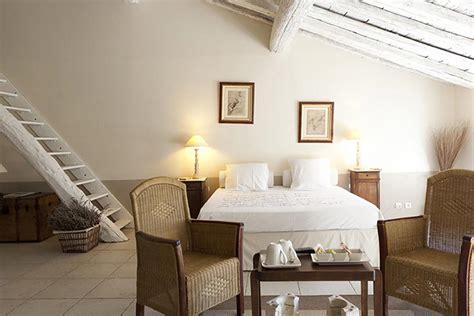 chambres d hotes alpilles chambres et table d 39 hôtes de charme graveson en provence