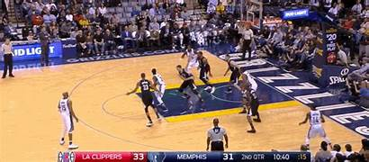 Rebound Offensive Effort Clippers Grizzlies Why
