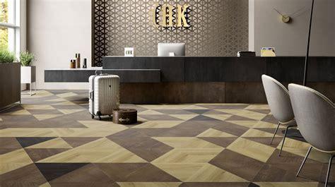 your floor decor create your own floor designs maisons et parquets kitchen design woodworking parquet