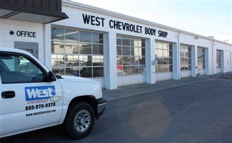 west chevrolet tn alcoa tn 37701 3236 car dealership and auto financing autotrader