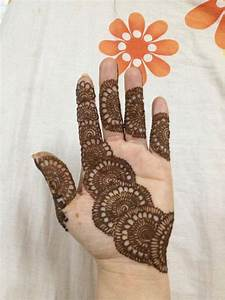 Best, Mehndi, Hina, Designs, 2013, For, Pakistani, And, Indian, Girls