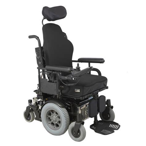 best mid wheel drive power chairs macdonald s hhc