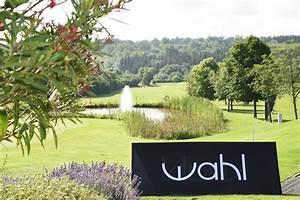 Sanitär Wahl Stuttgart : sanit r wahl gmbh golfevent 2018 ~ Markanthonyermac.com Haus und Dekorationen