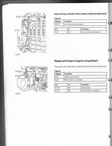I Have A Volvo L20b Loader With Wiring Issues I Am Looking For A Diagram Of The Circuit Board