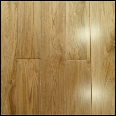 hardwood floors quality high quality oak solid timber flooring manufacturers high quality oak solid timber flooring