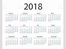 Calendario 2018 Calendario De España Del 2018 WikiDates