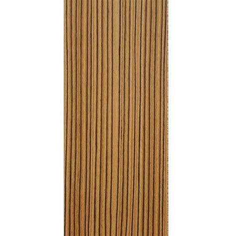 Merbau Decking Tiles by Gd 132 Twine Goodhill Enterprise S Pte Ltd