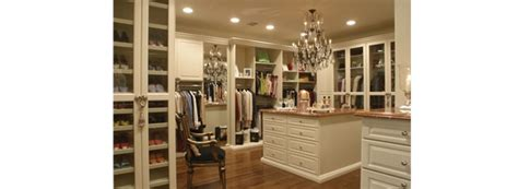 louisville ky business directory closets closets by