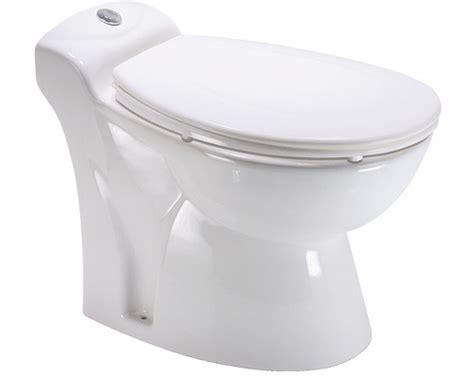 hornbach stand wc sanisan 5 stand wc mit integrierter kleinhebeanlage wei 223 bei hornbach kaufen