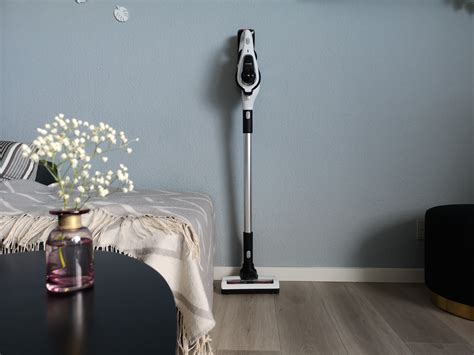 bosch unlimited test testing bosch unlimited vacuum cleaner bbs1224 dorothea universe