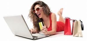 Www Poco Online Shop : 5 super productive ways to shop online huffpost ~ Bigdaddyawards.com Haus und Dekorationen
