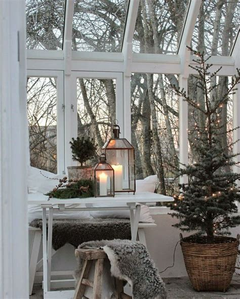 christmas window decorations images  pinterest
