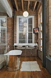 amazing bathroom ideas amazing industrial bathroom design ideas room decorating ideas home decorating ideas