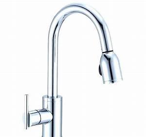 Aquasource Kitchen Faucet Manual
