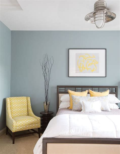 yellow and blue bedroom best 10 blue yellow bedrooms ideas on pinterest 17894 | 11cf7eb37a74af9d1104d64296773b54 yellow bedrooms guest bedrooms