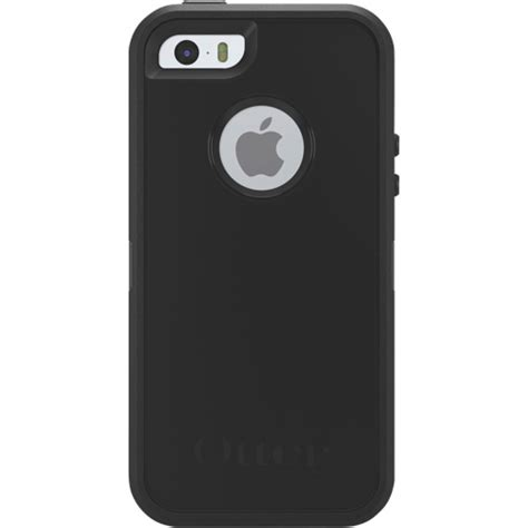 best buy iphone 5s cases otterbox defender iphone 5 5s se shell black