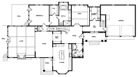 cape cod style floor plans cape cod style homes plans vintage cape cod style floor