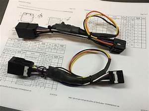 Tow Mirror Led Controller 12 - General  Off Topic