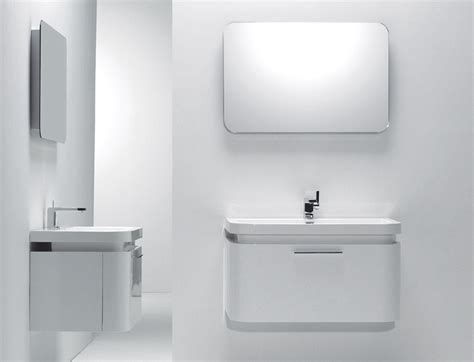 Wall Mounted Vanity Unit,wall Hung Bathroom Cabinet