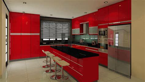 bed room cabinet kitchen cabinet design wardrobe design