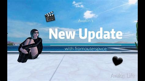 avakin beta version update read karoline gomez