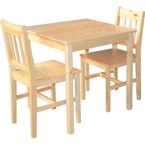 le bon coin chaise haute chaise de cuisine le bon coin