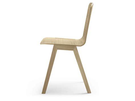 chaise chene heldu chaise by alki design jean louis iratzoki