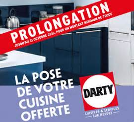 cuisine pose offerte cuisine pose offerte pose offerte with cuisine pose