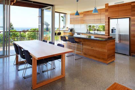 refaire sa cuisine pour pas cher 12 idées pour acheter moins cher sa cuisine aménagée