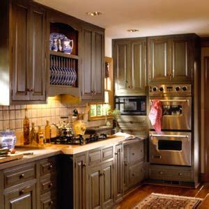 olive green kitchen cabinets olive green kitchen cabinets like this color may be 3668