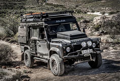 Land Rover Defender Wallpaper by Land Rover Defender Wallpapers 4usky
