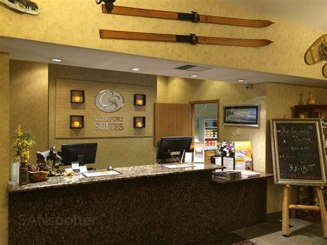 comfort suites anchorage trip report comfort suites anchorage airport