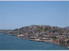 Cruises To Topolobampo, Mexico Topolobampo Cruise Ship