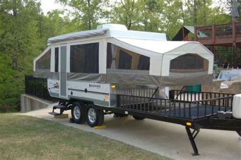 ideas  small pop  campers  pinterest small pop  camper remodel cool