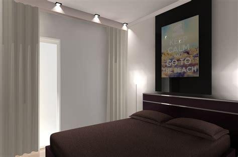 meubler une chambre amenager chambre 10m2 palzon com