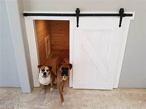 best 25 dog under stairs ideas on pinterest dog bed With costco dog door