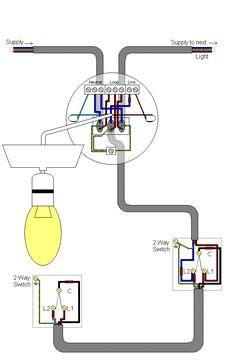 home wiring guide single way lighting circuit electric home wiring guide single way lighting circuit electric info