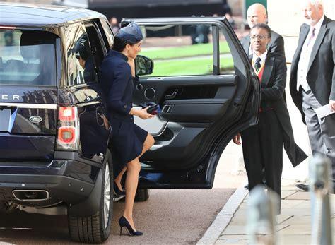 Jack Brooksbank, Princess Eugenie's fiancé | Tatler