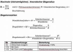 Traglast Rohr Berechnen : aluminiumrohre biegen wissenstransfer anlagen und maschinenbau materialwirtschaft mto ~ Themetempest.com Abrechnung