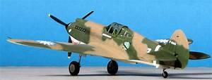Airfix 1 72 Hawk 82a 2 By Scott Van Aken