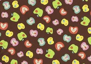 Beschichtete Stoffe Für Taschen : die besten 25 beschichtete stoffe ideen auf pinterest beschichtete baumwolle kleine taschen ~ Orissabook.com Haus und Dekorationen